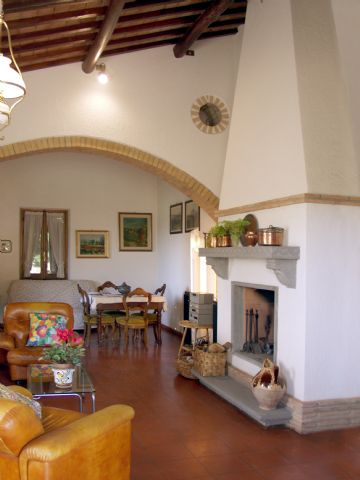 bed-and-breakfast-la-corniola_3